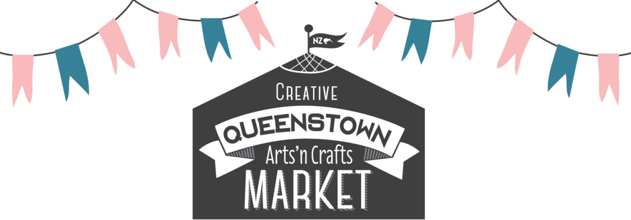 Creative Queenstown Arts'n Crafts Market