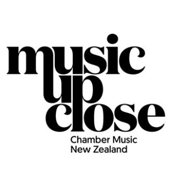 Profile picture of Chamber Music New Zealand