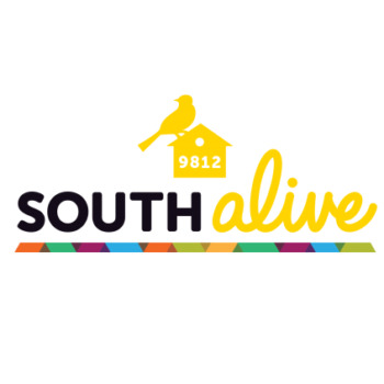 Profile picture of South Alive