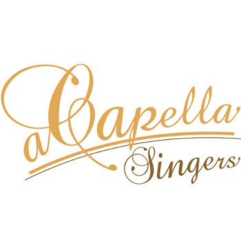 Profile picture of A Capella Singers