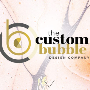 Profile picture of Conrad @ The Custom Bubble