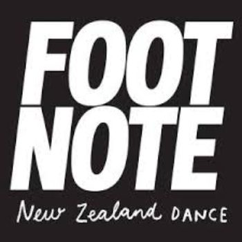 Profile picture of Footnote New Zealand Dance