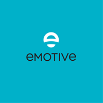 Profile picture of emotive