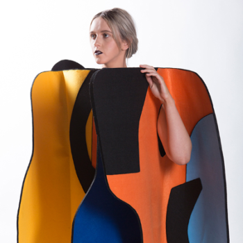 Profile picture of Hokonui Fashion Design Awards