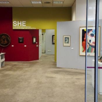 Profile picture of Invercargill Public Art Gallery