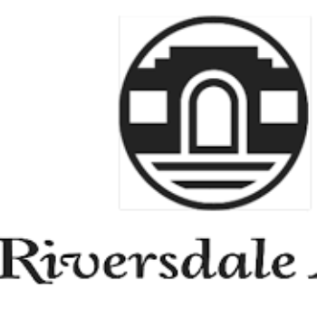 Profile picture of Riversdale Arts Inc.
