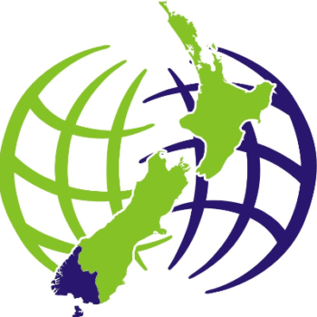 Profile picture of Southland Multicultural Council