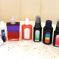 Colour Therapy Aur-Soma products/consultations